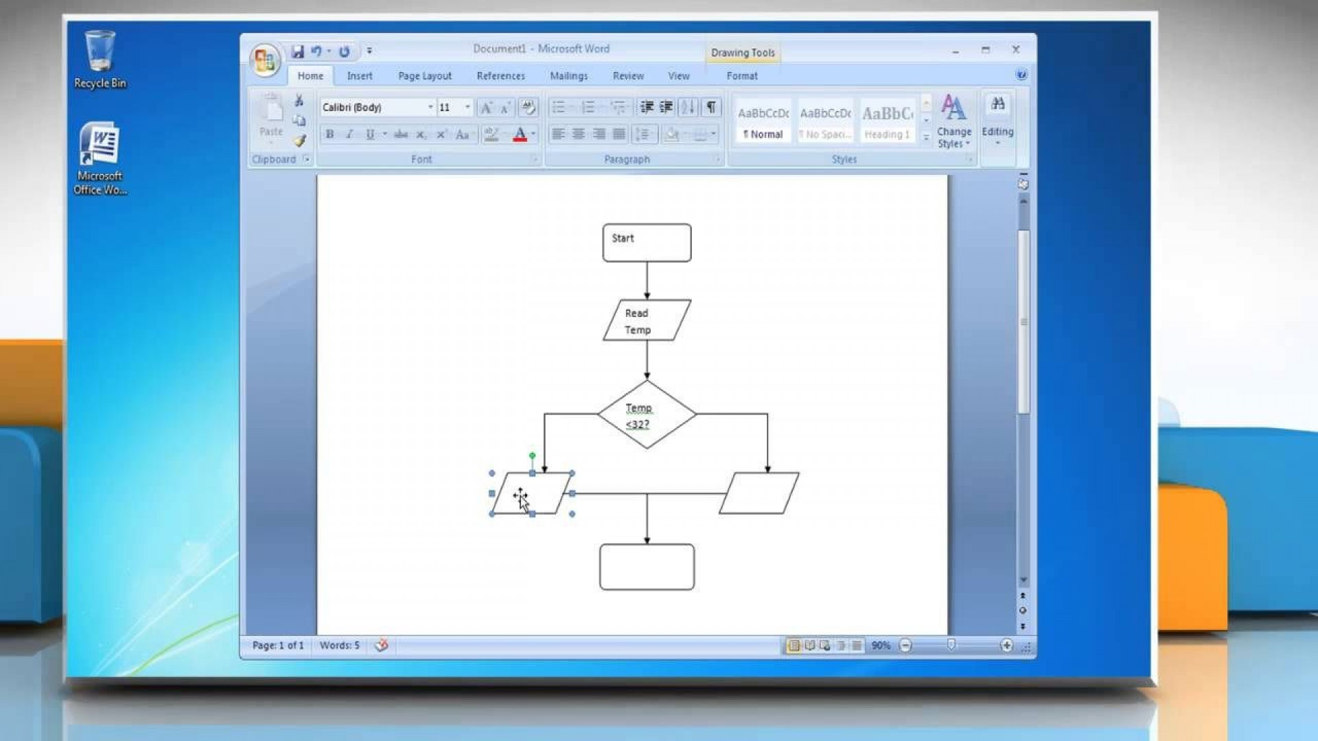 004 Striking How To Draw Use Case Diagram In Microsoft Word 2007 Inspiration 1920