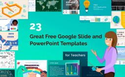 004 Striking Project Management Powerpoint Template Free Download Image  Sqert Dashboard