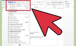 004 Striking Resume Layout Microsoft Word 2007 Sample  Teacher Template Free Download Format In M
