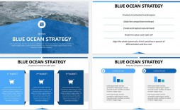 004 Striking Strategic Planning Template Free Photo  Microsoft Word Plan Powerpoint Download