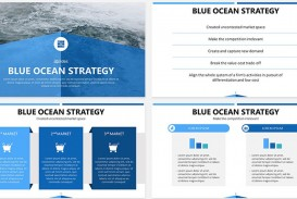 004 Striking Strategic Planning Template Free Photo  Powerpoint Proces