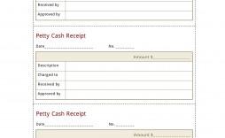 004 Stunning Cash Receipt Template Word Highest Clarity  Money Sample Format Download Payment
