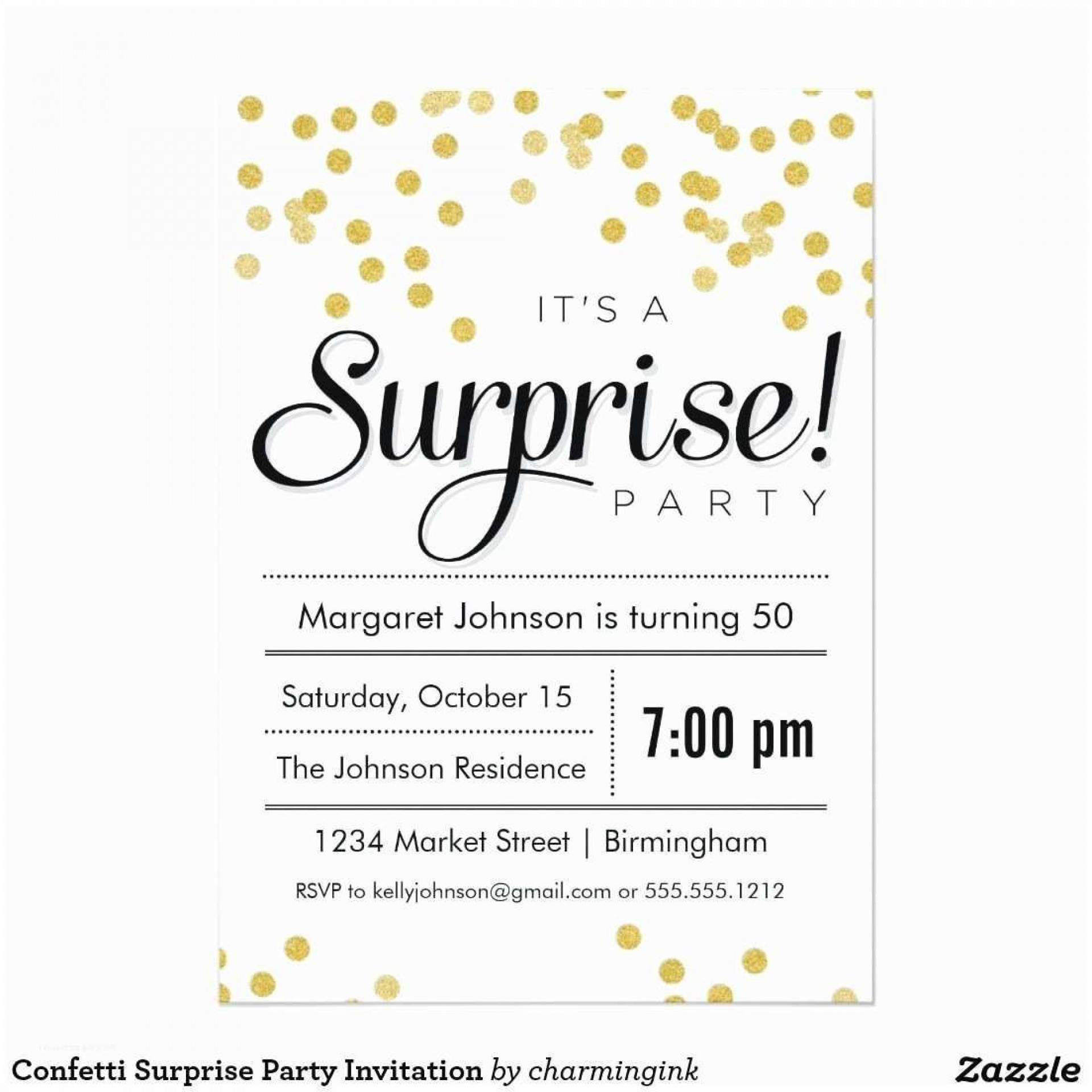 004 Stunning Free Birthday Party Invitation Template Sample  Templates Printable 16th Australia Uk1920
