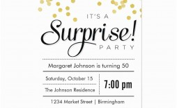 004 Stunning Free Birthday Party Invitation Template Sample  Templates Printable 16th Australia Uk