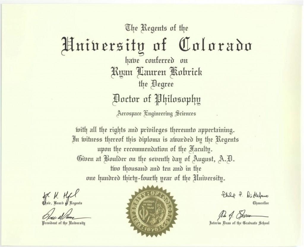 004 Stunning Free Editable High School Diploma Template Idea  Templates Printable With Seal FillableLarge