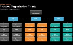 004 Stunning Microsoft Org Chart Template Picture  Templates Organizational Free Word