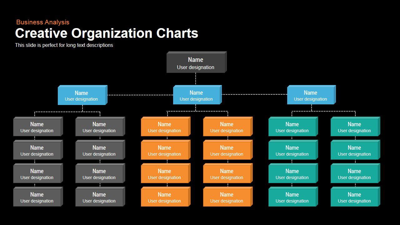 004 Stunning Microsoft Org Chart Template Picture  Office Organization