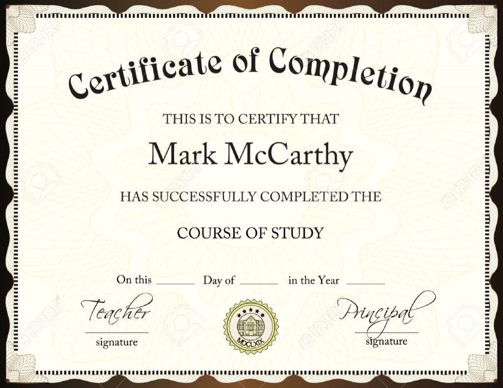 004 Stunning Microsoft Word Certificate Template Photo  2003 Award M Appreciation Of AuthenticityLarge