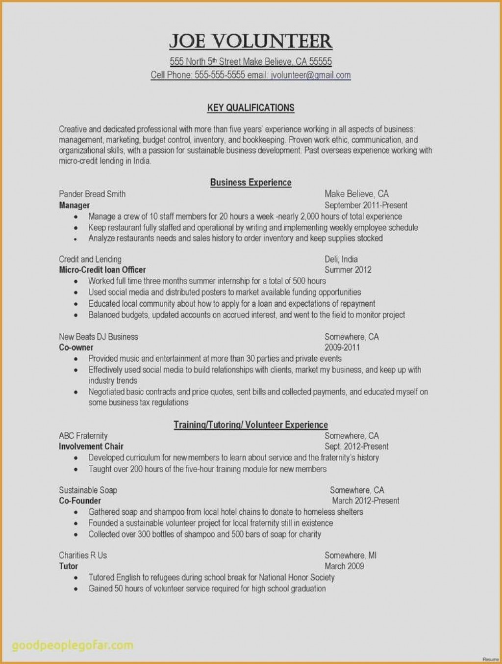 004 Stunning Partnership Buyout Agreement Template Design  Buy Sell Small Busines FormLarge