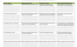 004 Stunning Professional Development Plan Template Pdf Highest Clarity  Sample Example