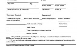 004 Stunning Registration Form Template Word High Resolution  Conference Free