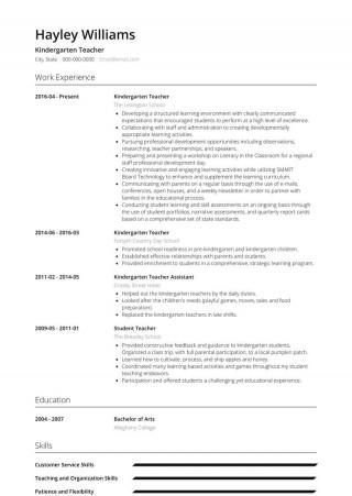 004 Stunning Resume Template For Teaching Design  Example Assistant Cv Uk Job320