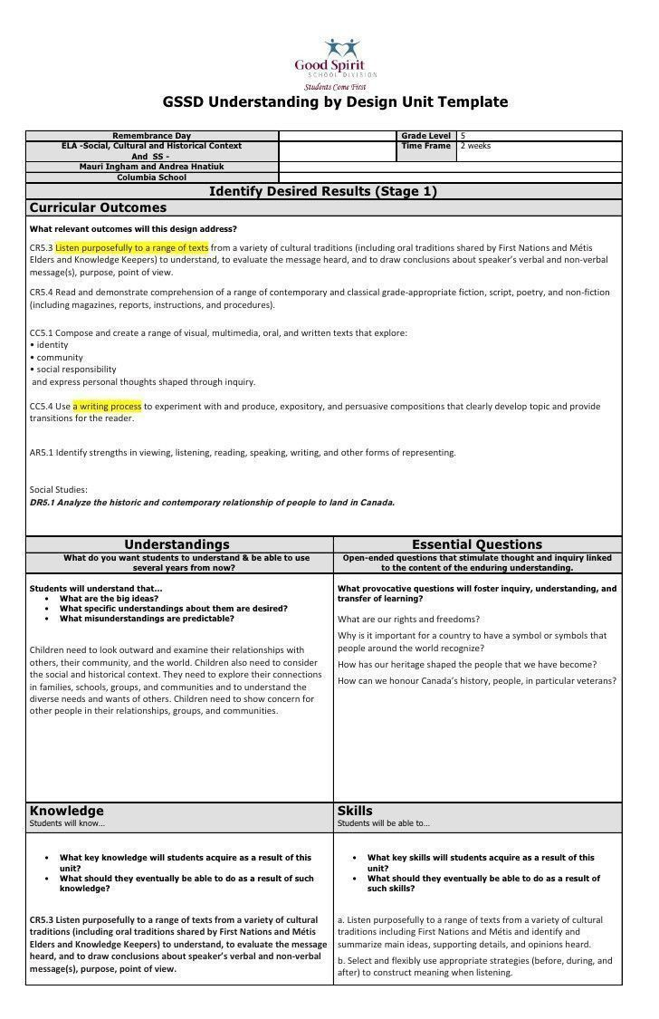 004 Stunning Siop Lesson Plan Example First Grade Image  1stFull