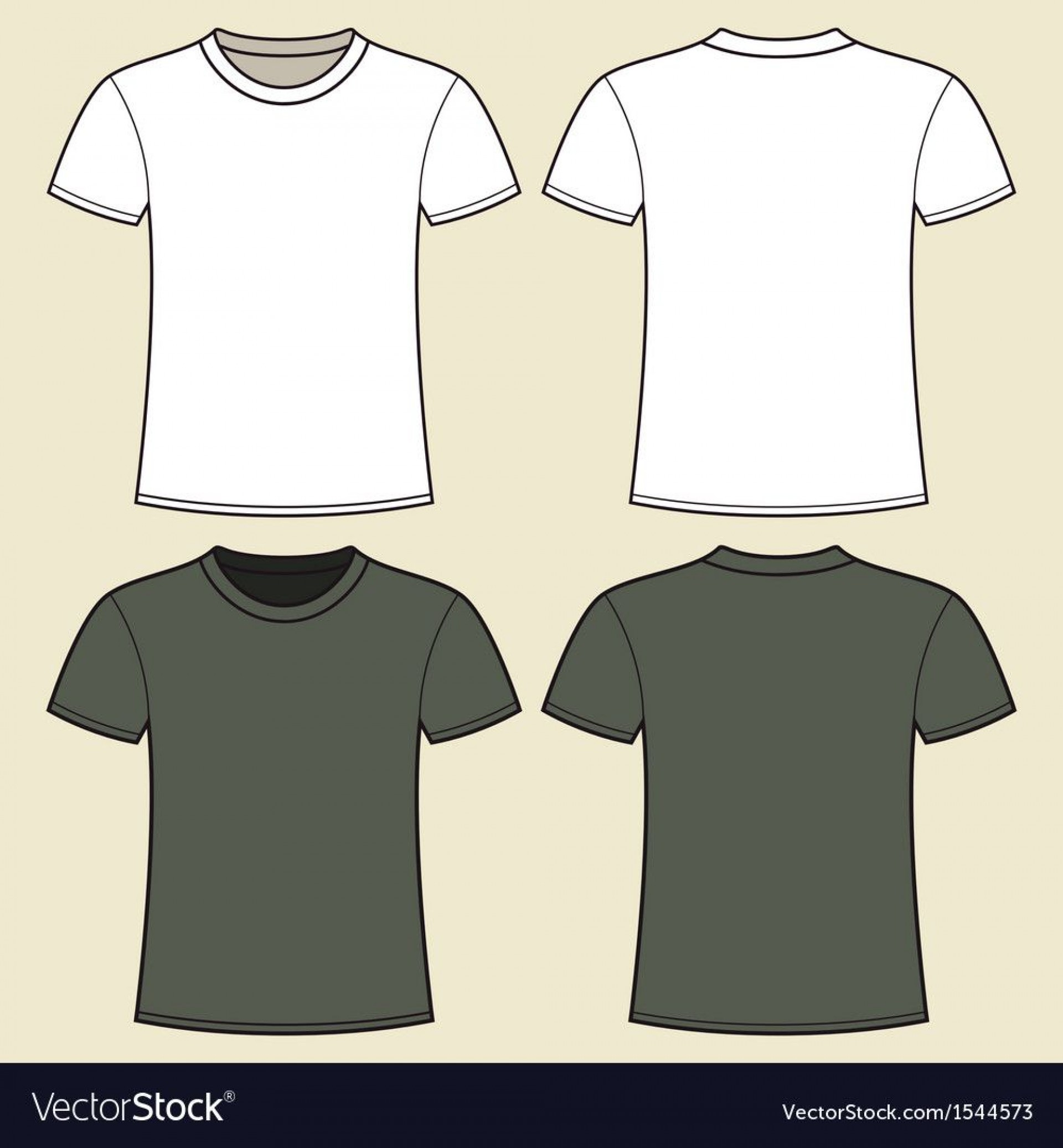 004 Stunning T Shirt Design Template Free Picture  Psd Download1920