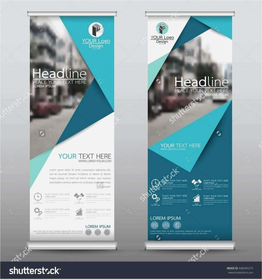 004 Stupendou Busines Flyer Template Free Printable Example Full