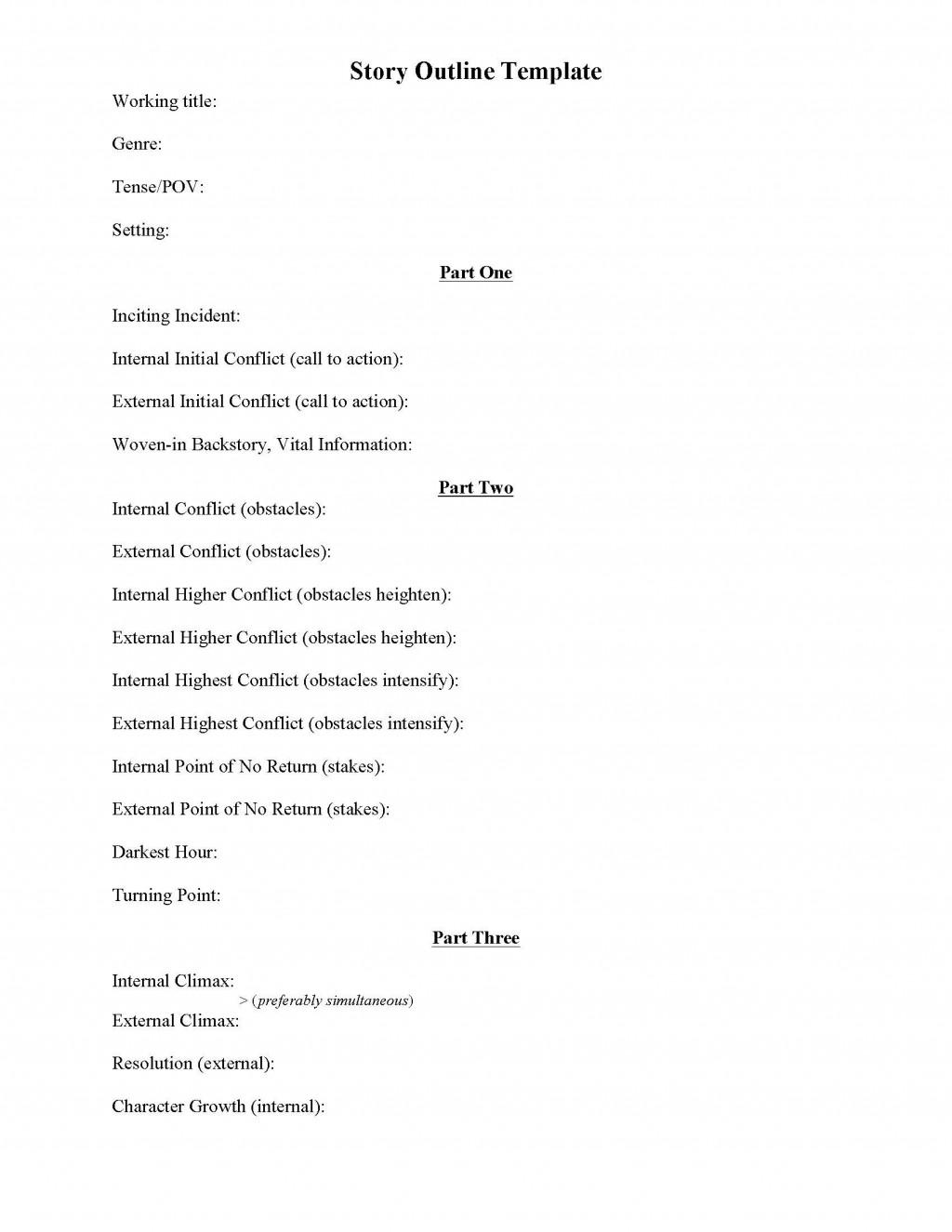 004 Stupendou Nature V Nurture Essay High Definition  Vs Plan Versu Psychology PdfLarge