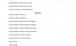004 Stupendou Nature V Nurture Essay High Definition  Vs Plan Versu Psychology Pdf