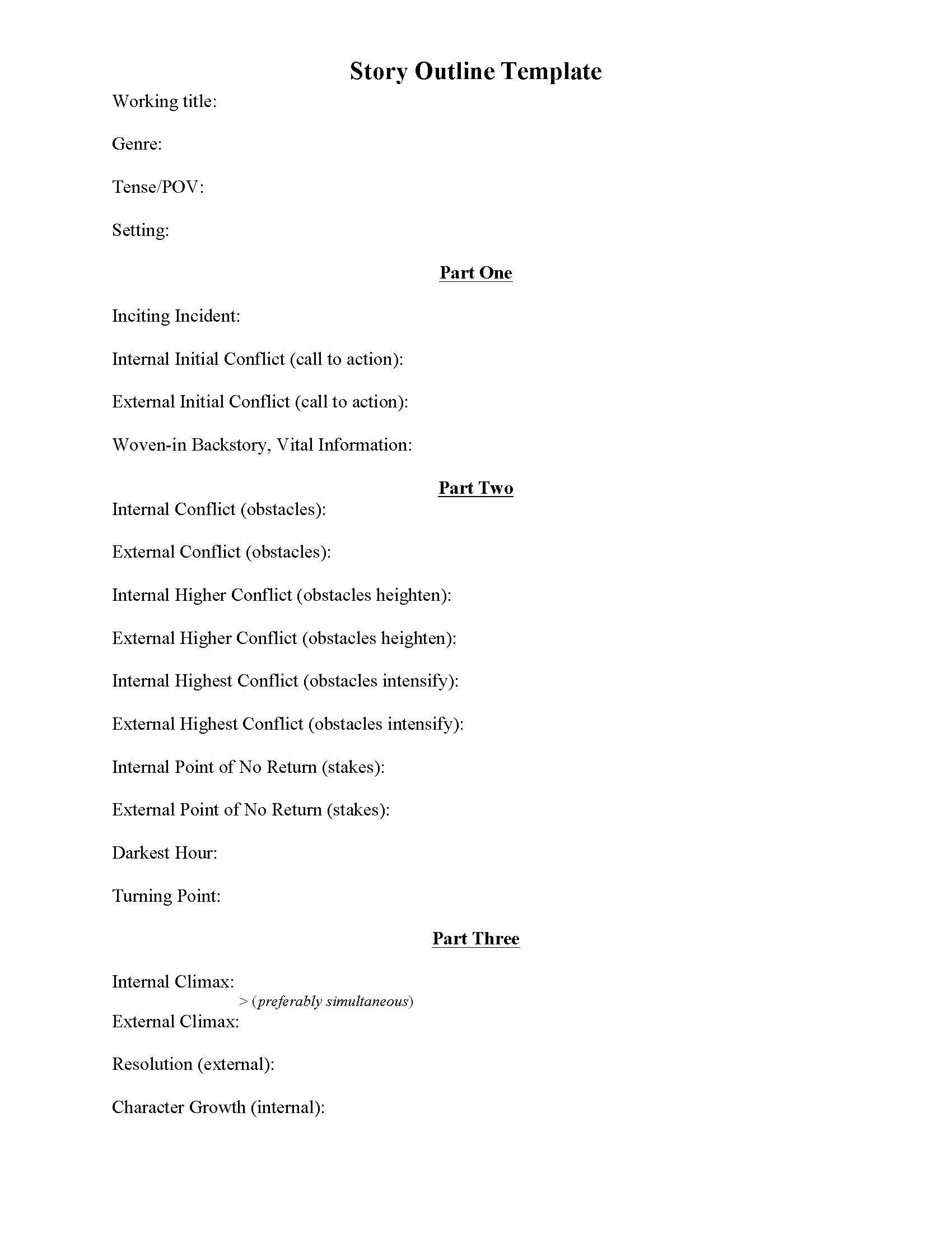 004 Stupendou Nature V Nurture Essay High Definition  Vs Plan Versu Psychology PdfFull