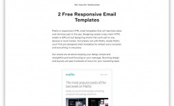 004 Stupendou Professional E Mail Template High Def  Templates Email For Job Application Busines Signature Example Customer Service