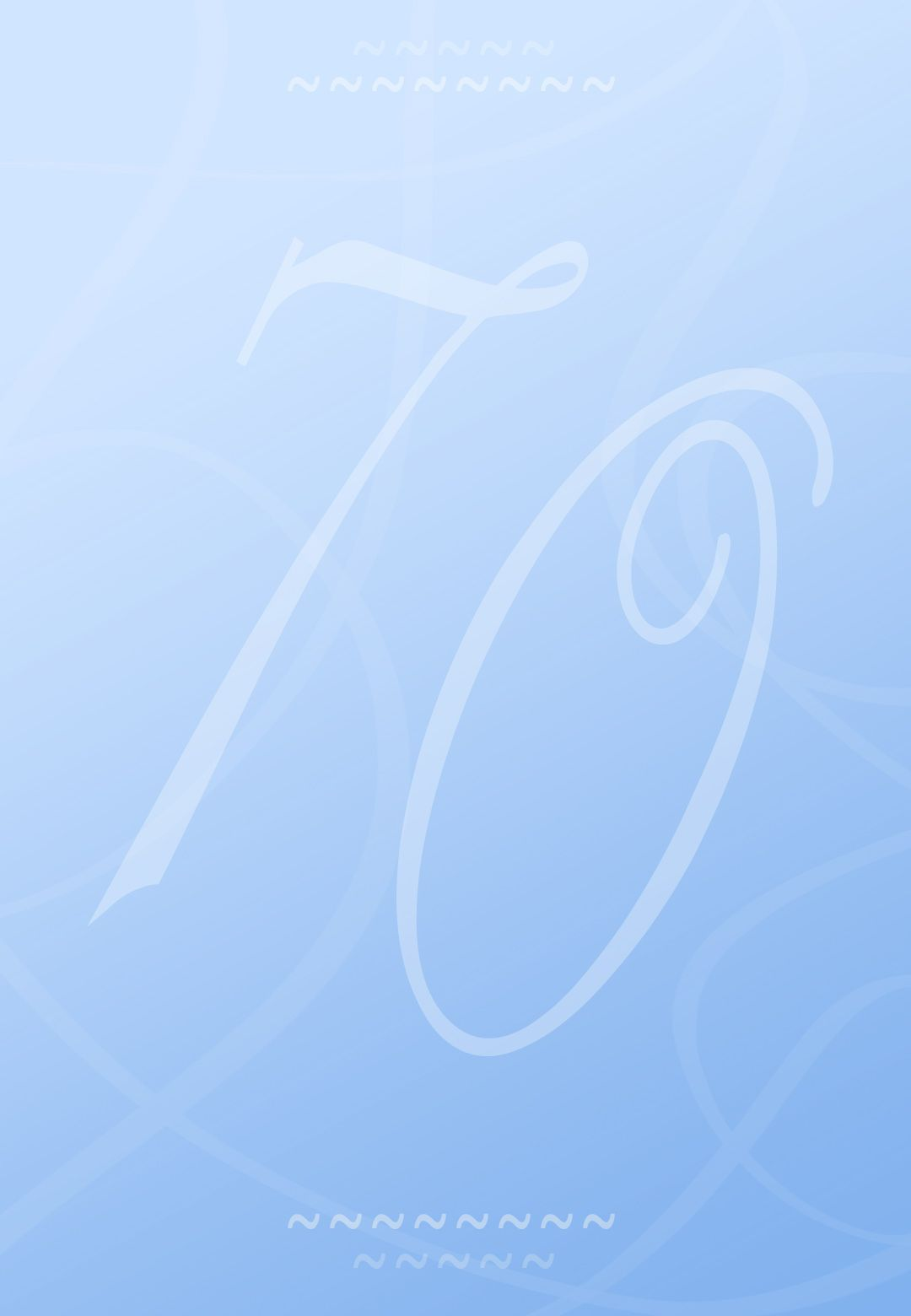 004 Surprising 70th Birthday Invitation Template Free Example  Surprise Invite With PhotoFull