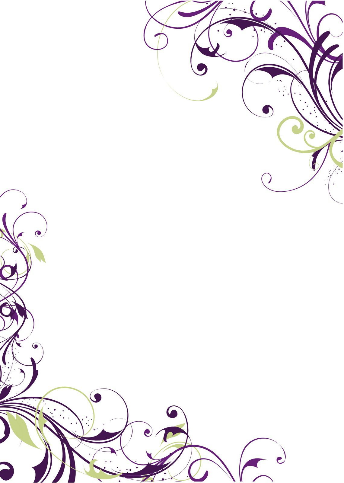 004 Surprising Blank Wedding Invitation Template High Resolution  Templates Free Download Printable Royal BlueFull