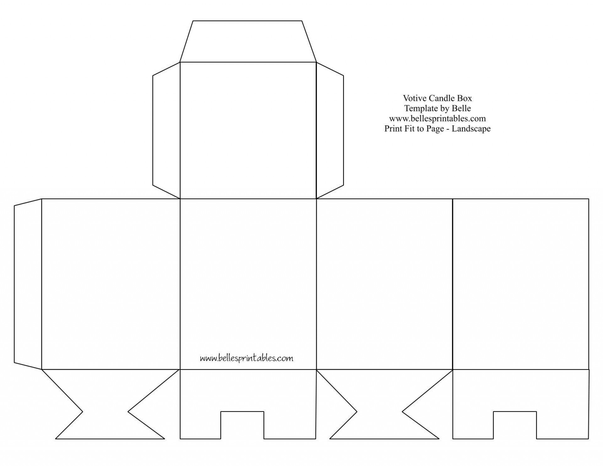 004 Surprising Box Design Template Free High Definition  Text Download Packaging1920