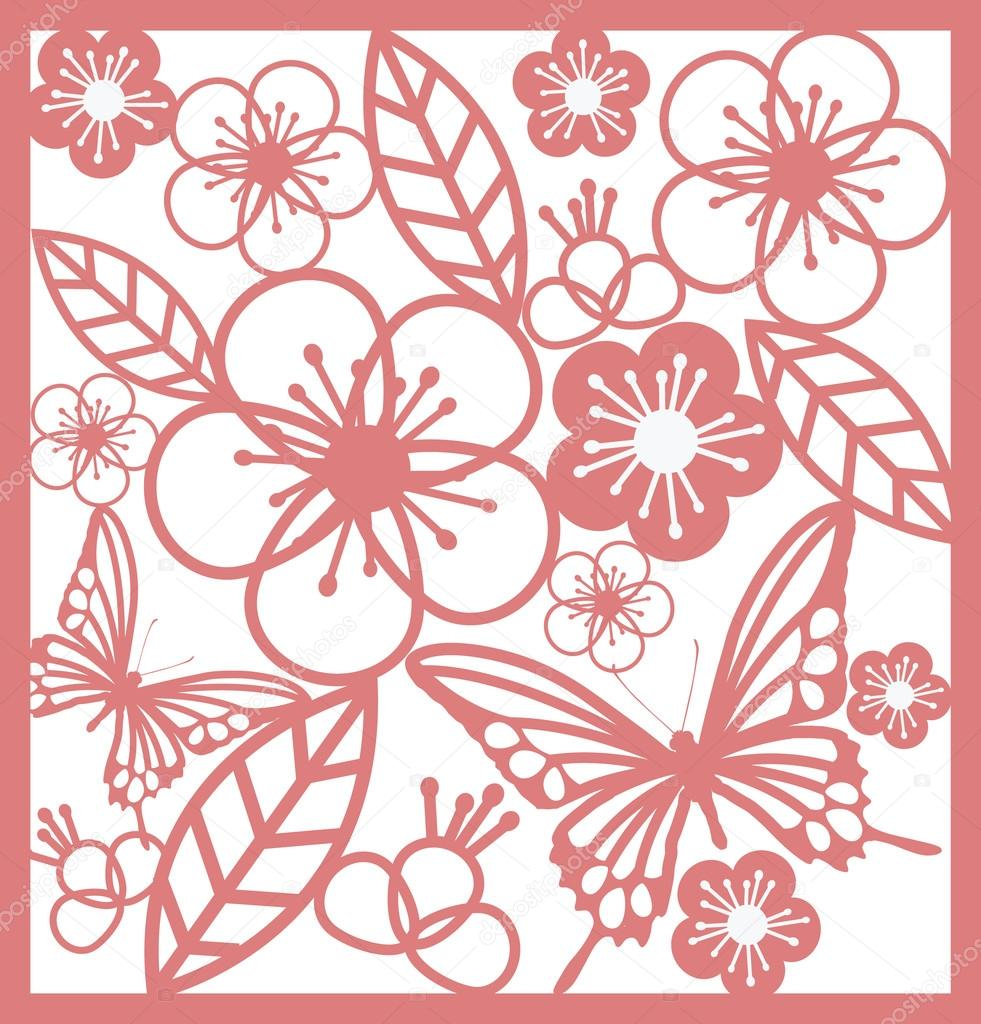 004 Surprising Chinese Paper Cutting Template Picture  Pdf DragonFull