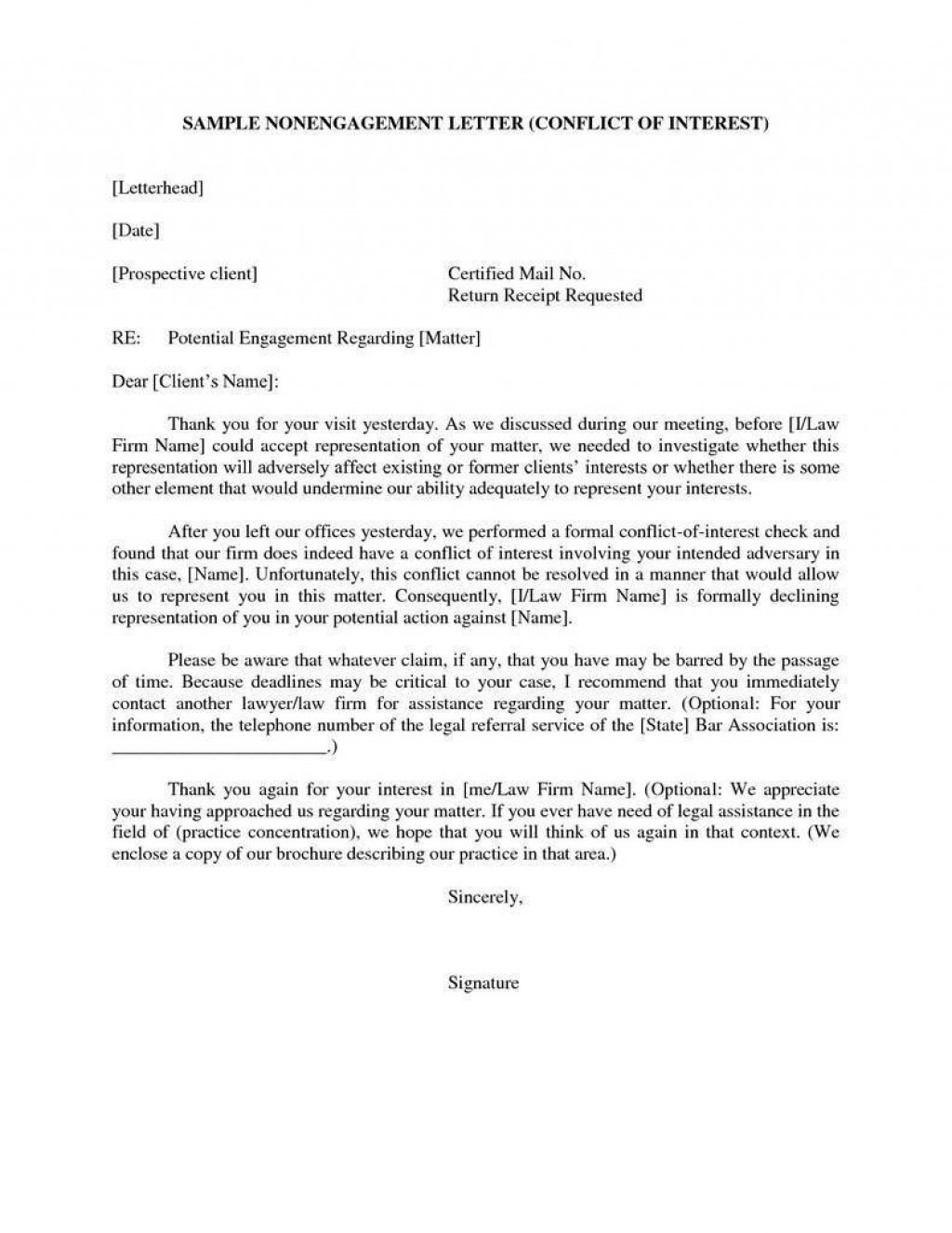 004 Surprising Employment Separation Agreement Template Example  Nc Shrm Employee FloridaLarge