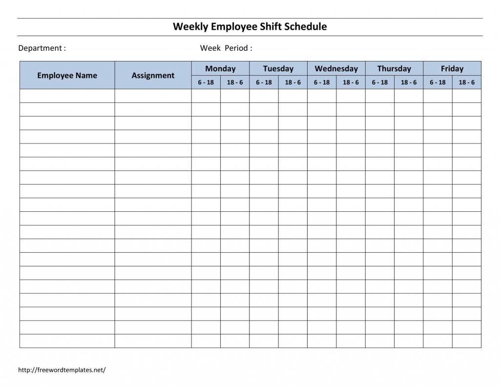 004 Surprising Excel 24 Hour Shift Schedule Template Design Large