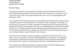 004 Surprising Follow Up Email Sample After Interview Concept  Polite When You Haven't Heard Back