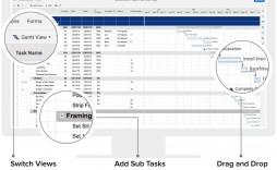 004 Surprising Google Doc Timeline Template Highest Quality  Historical