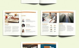 004 Surprising Microsoft Publisher Free Template Concept  Templates Flyer Download Certificate Resume