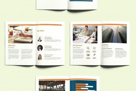 004 Surprising Microsoft Publisher Free Template Concept  2007 Brochure Download M