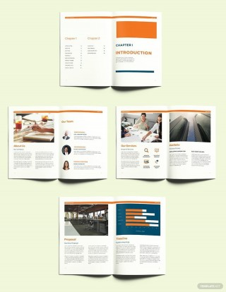 004 Surprising Microsoft Publisher Free Template Concept  2007 Brochure Download M320