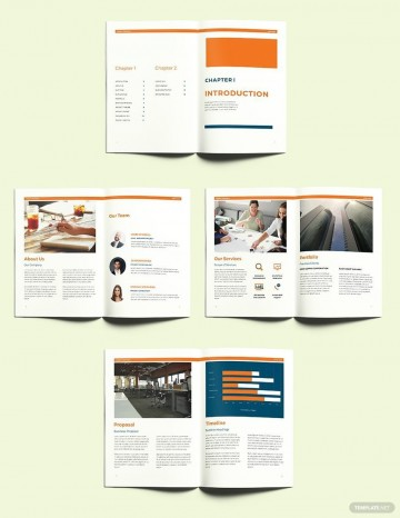 004 Surprising Microsoft Publisher Free Template Concept  2007 Brochure Download M360