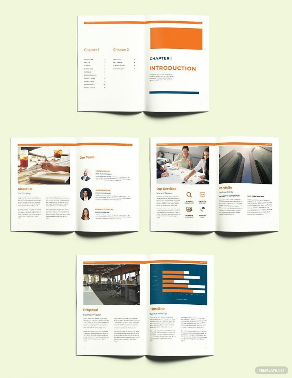 004 Surprising Microsoft Publisher Free Template Concept  2007 Brochure Download M960