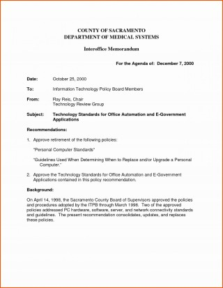 004 Surprising Microsoft Word Memo Template Free Inspiration  Download320