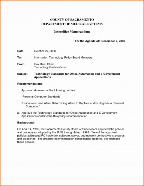 004 Surprising Microsoft Word Memo Template Free Inspiration  Download480