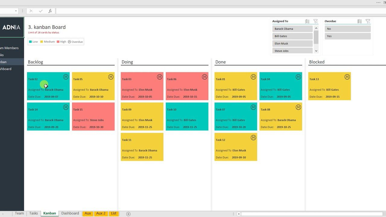 004 Surprising Onenote Project Management Template Download Example Full