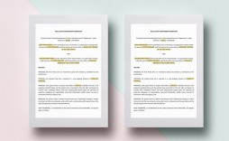 004 Surprising Real Estate Partnership Agreement Template High Def  Team Investment