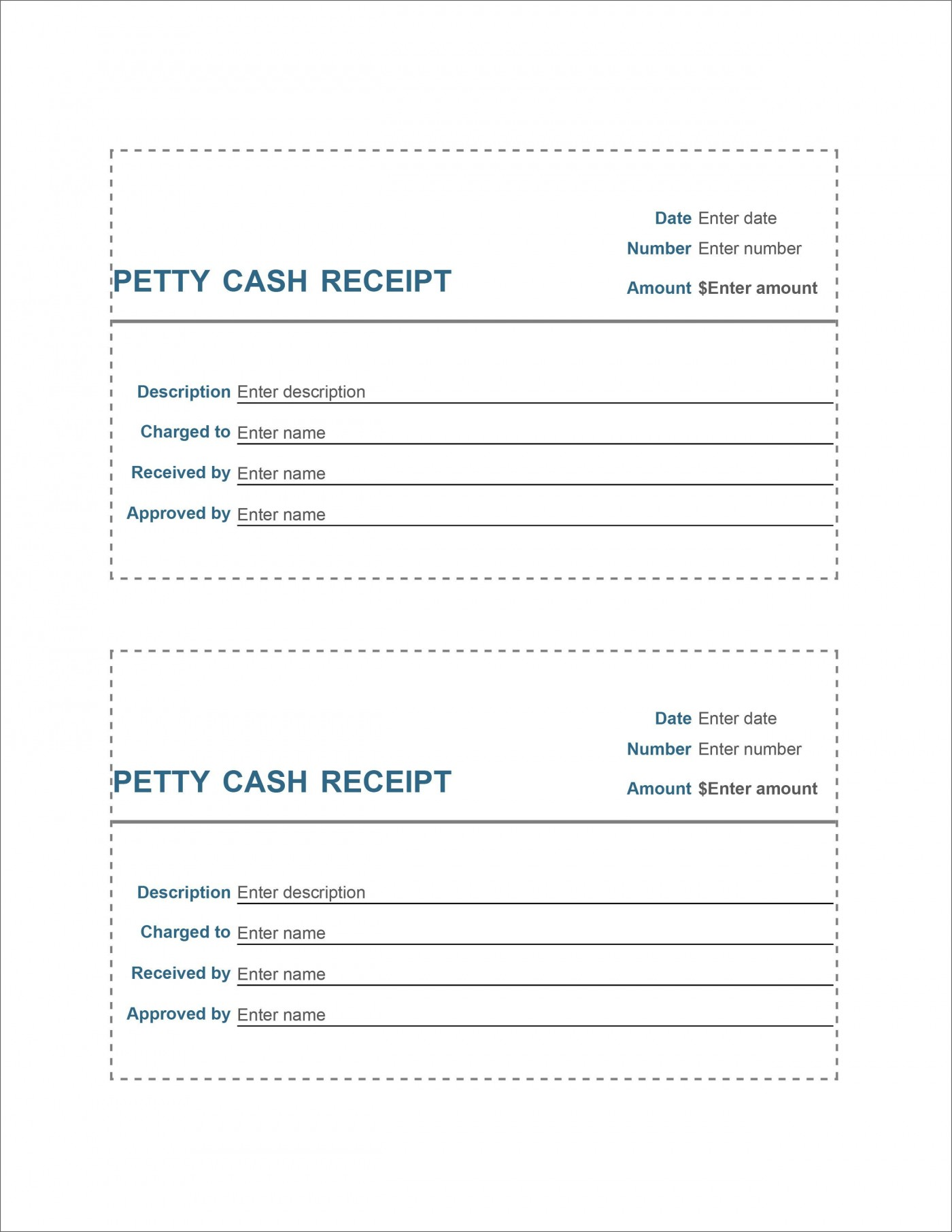 004 Surprising Receipt Template Microsoft Word Photo  Payment Sample Invoice1400