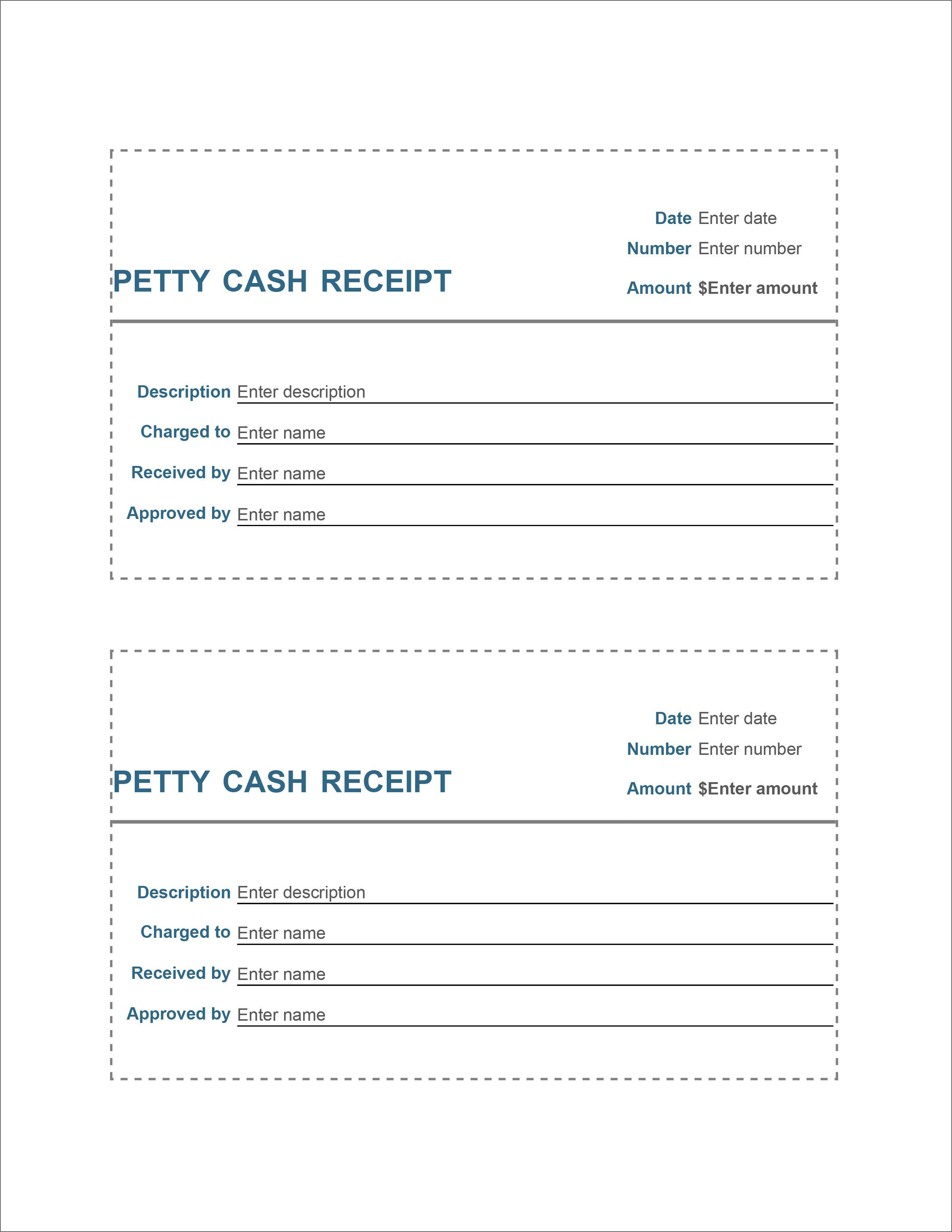 004 Surprising Receipt Template Microsoft Word Photo  Payment Sample InvoiceFull