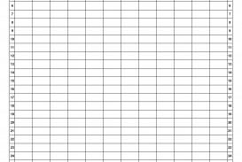 004 Top Blank Calendar Template Word Photo  Microsoft 2019 Bi Monthly