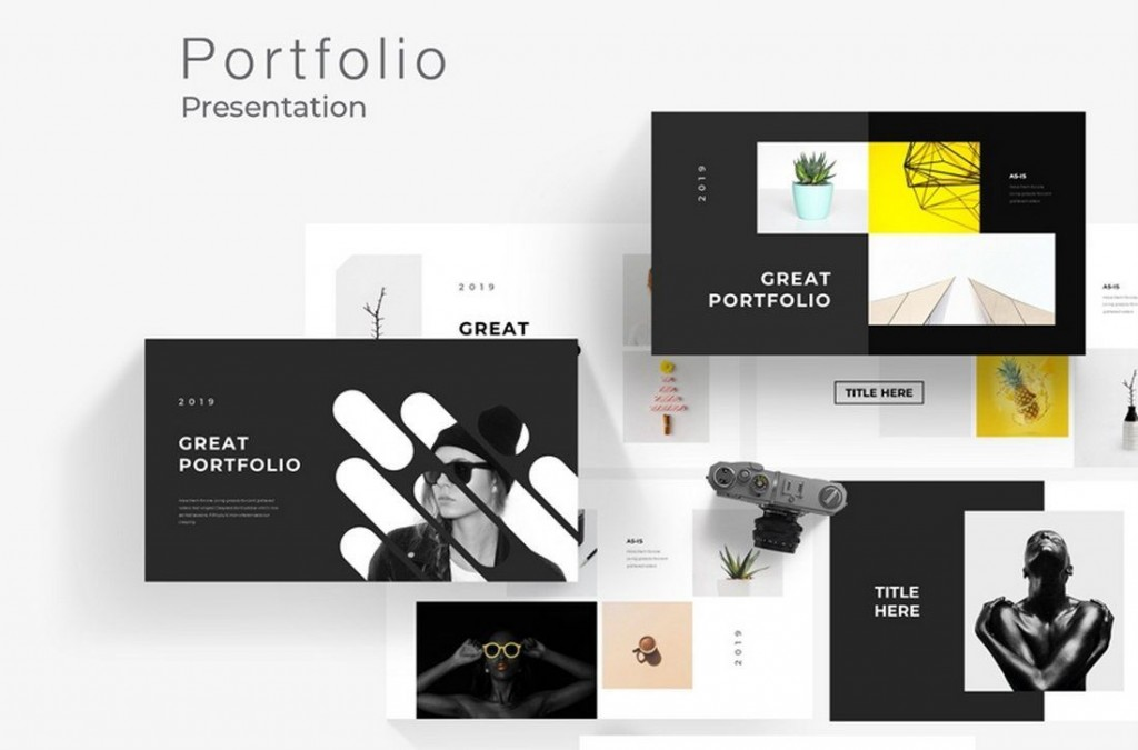 004 Top Creative Powerpoint Template Free Design  Download Ppt For TeacherLarge