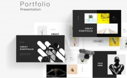 004 Top Creative Powerpoint Template Free Design  Download Ppt For Teacher