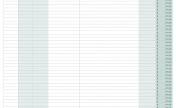 004 Top Excel Invoice Tracking Template Download High Definition