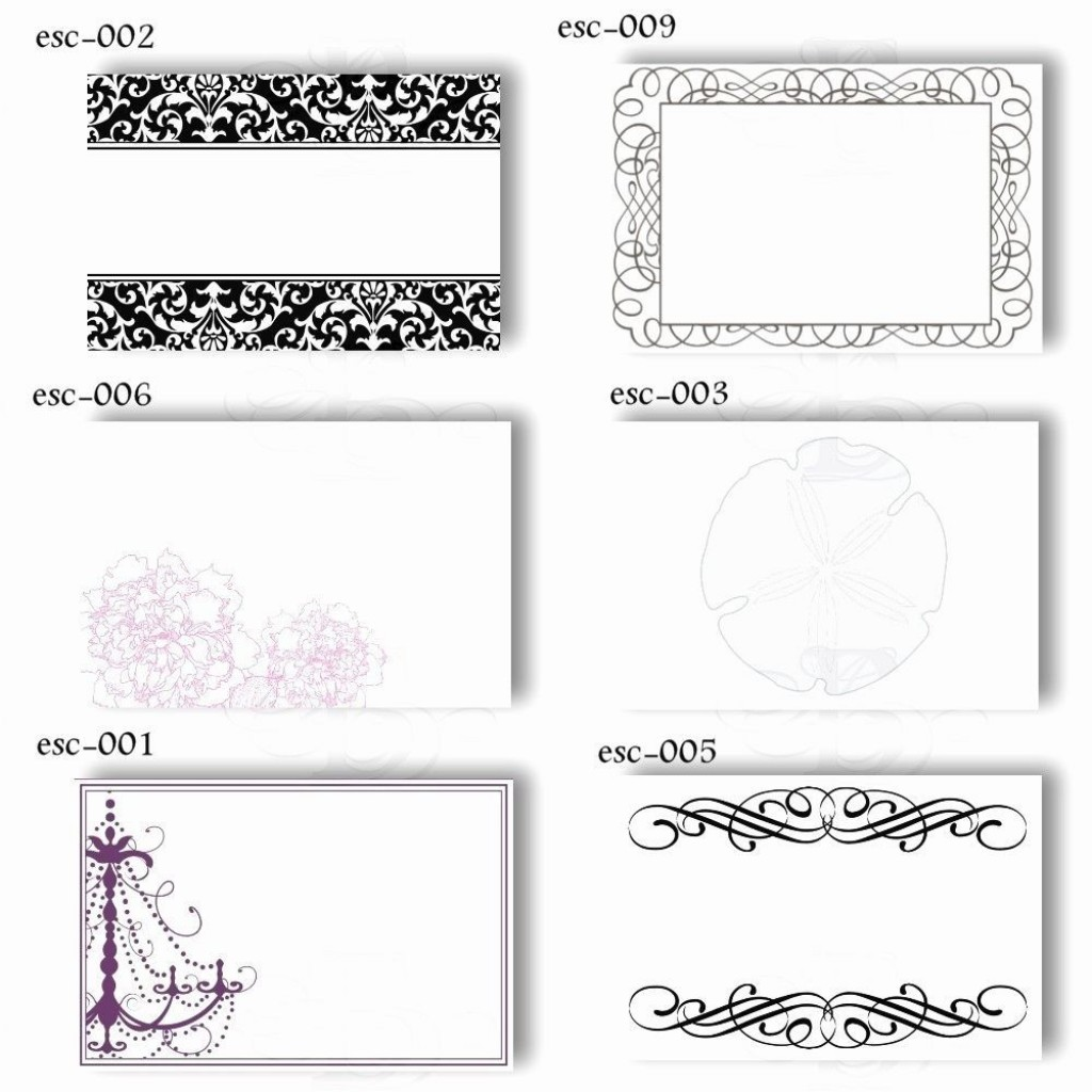 004 Top Free Printable Busines Card Template For Word High Resolution  BlankLarge