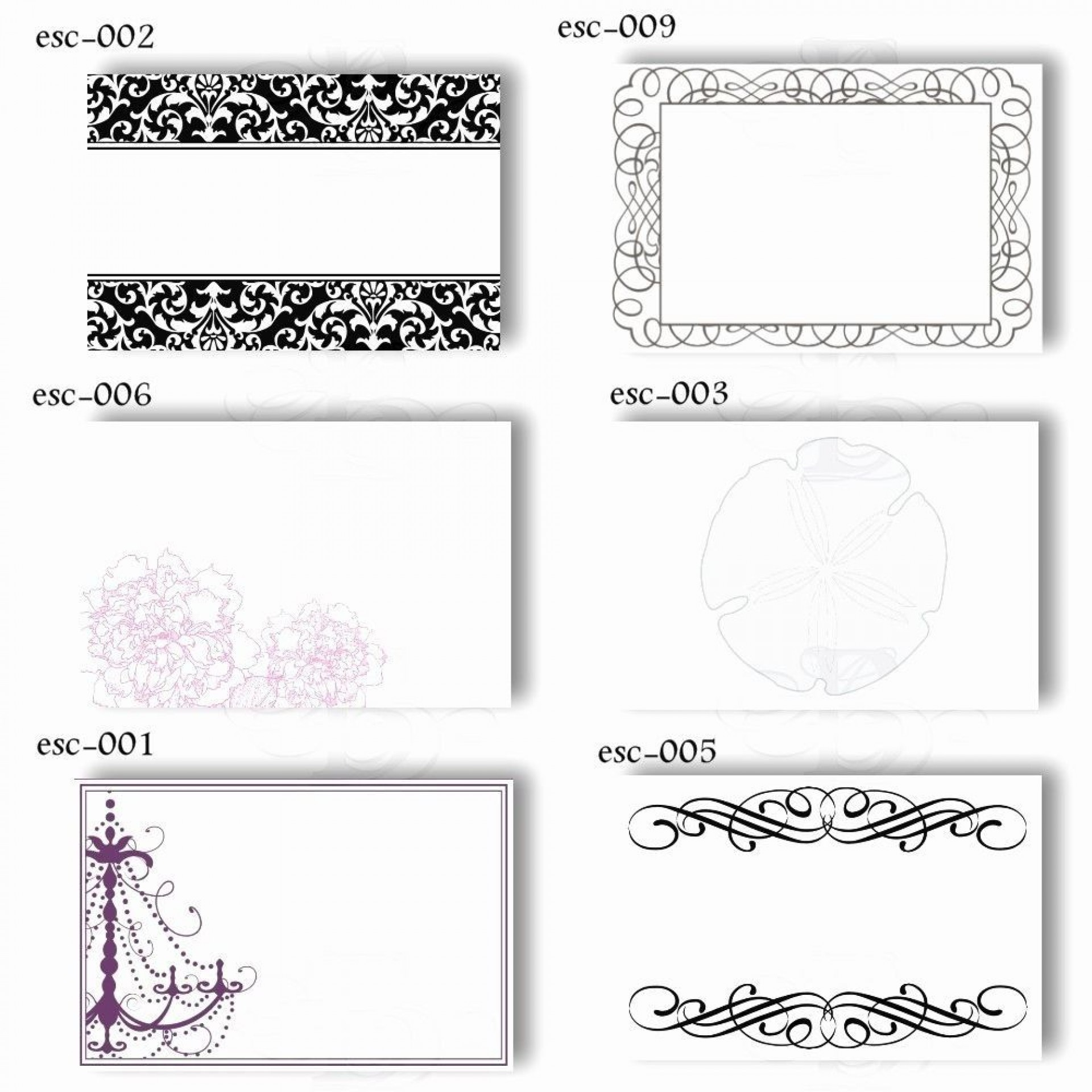 004 Top Free Printable Busines Card Template For Word High Resolution  Blank1920