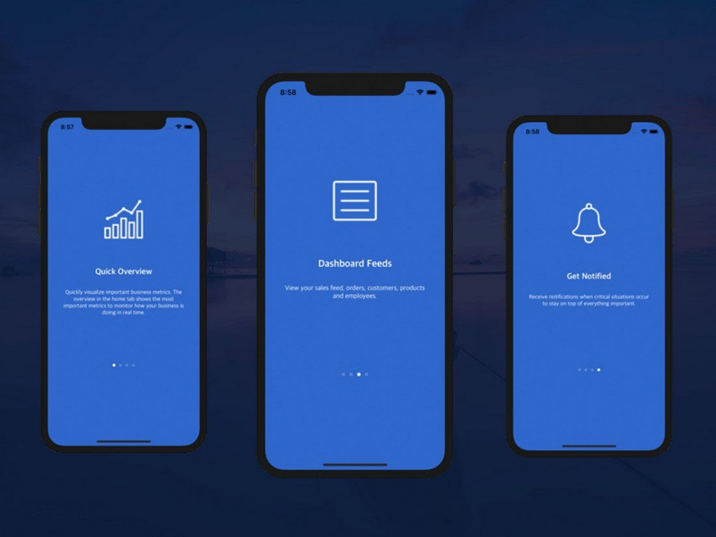 004 Top Iphone App Design Template Concept  X Io SketchLarge