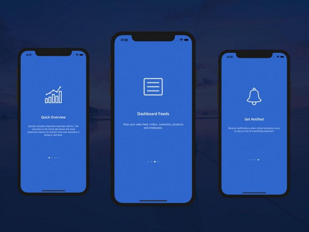 004 Top Iphone App Design Template Concept  Templates Io Sketch Psd Free DownloadLarge